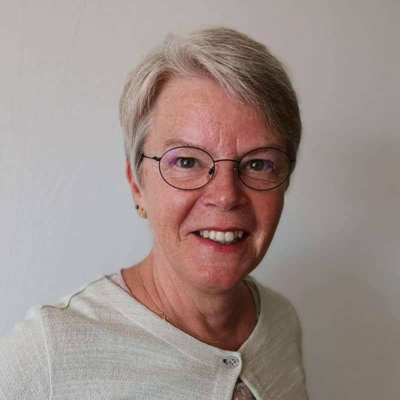 Elisabeth Ostler