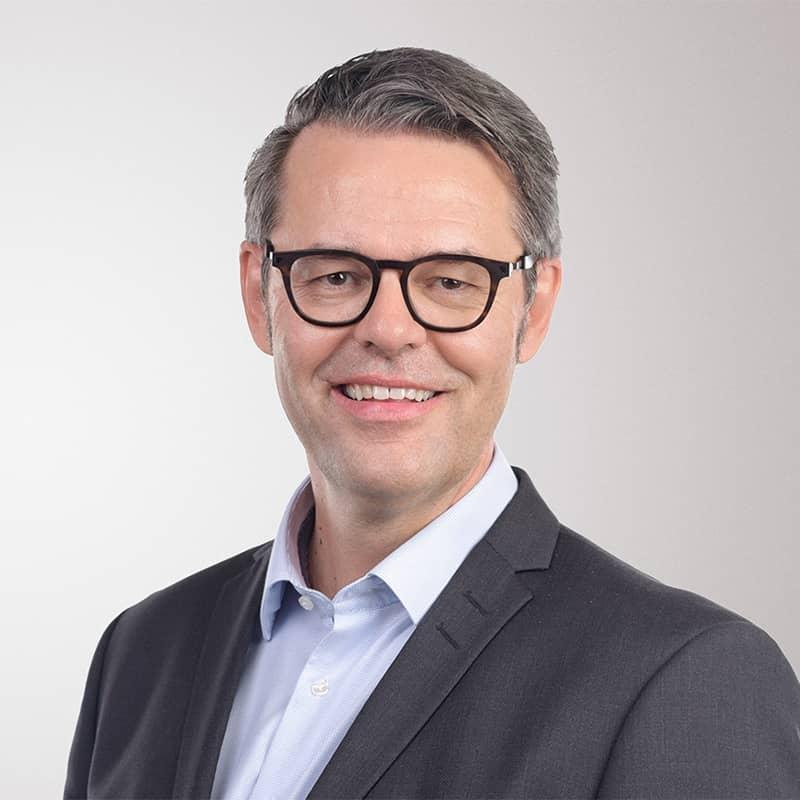 Stefan Spycher